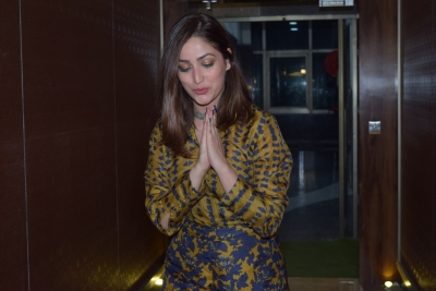 Yami Gautam: I would love to maintain the streak of surprise