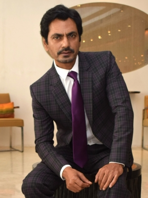 Nawazuddin's brother reacts to niece's sexual harassment accusations