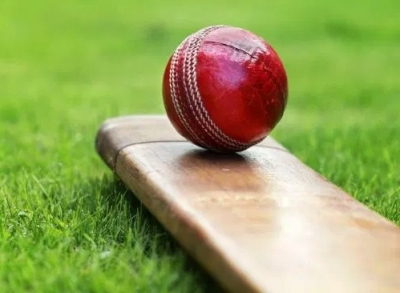 Club-level cricketer found dead at home in Mumbai suburb