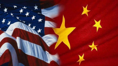 China striving for 'phase one' trade deal with US