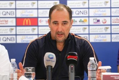 India coach Stimac impressed with talent on display in I-League