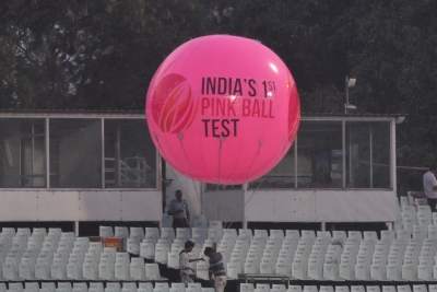 Special programmes to be broadcast ahead of D/N Test