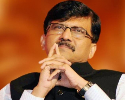 Clarifications needed before supporting CAB: Shiv Sena