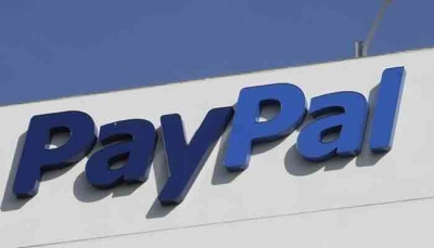 Facebook, Paypal eye digital payments market in Southeast Asia (Ld)