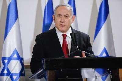 Netanyahu calls for direct PM election amidst deadlock