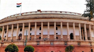 Citizenship Bill sails through Lok Sabha