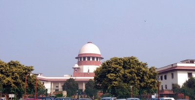 Foreign Jamaatis free to leave India after apology, SC told