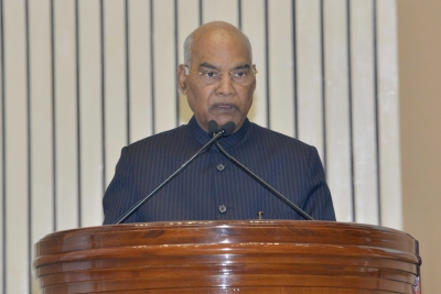 President nod for Citizenship (Amendment) Bill, turned Act