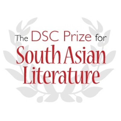 DSC Prize 2019 winner to be announced at Nepal lit fest on Dec 16