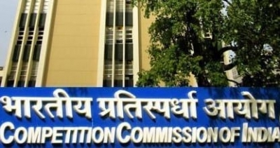 CCI approves stake buy in SBI General Insurance by Napean