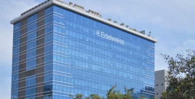 CCI approves Sanaka's investment in Edelweiss Securities