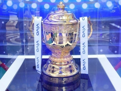 IPL 13: Franchises discuss player replacement, title sponsor & logistics