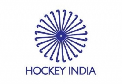 Sports Ministry asks Hockey India President to step down