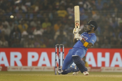 Needed to stay in there after Kohli, Rohit dismissals: Rahul
