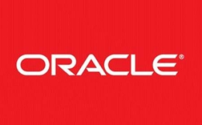 Access all Oracle Cloud services on-premises, starting from $500K a month