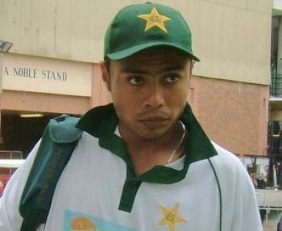 Afridi's comments create a negative image of Pakistan cricket: Kaneria
