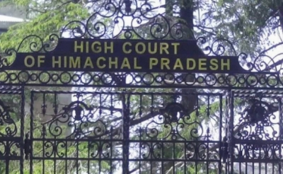 Himachal HC halts shifting of Covid-19 patients to Shimla