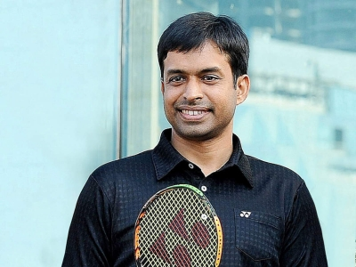 Gopichand to mentor badminton academy in Bengaluru