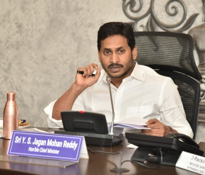 Andhra Assembly passes three-capital Bill (Second Lead)