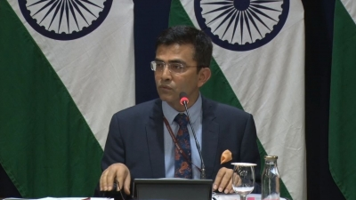 India raps Turkey over Kashmir remarks