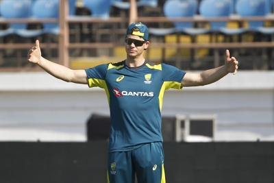 Cool we got them back but disappointed we didn't win: Smith on 2019 Ashes