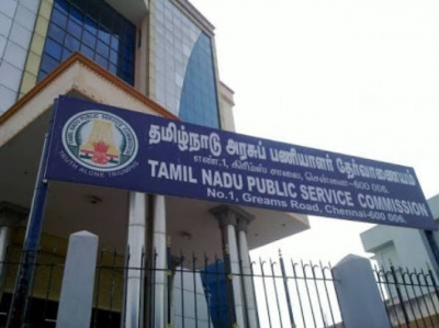 TN Public Service Commission bans 99 exam scamsters for life