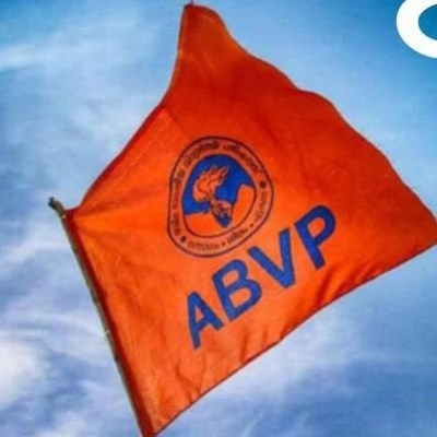 All five ABVP candidates lose in Gujarat Central varsity polls