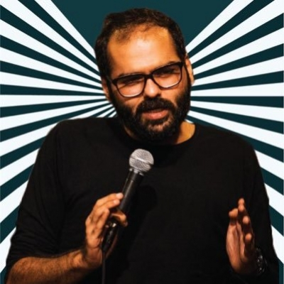 Now SpiceJet, GoAir bar stand-up comic Kamra