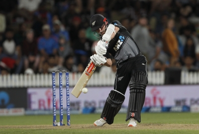 It's a shame we could not win despite getting so close: Williamson
