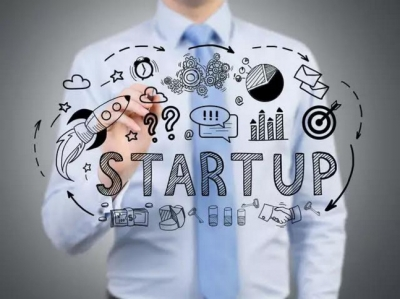 Telangana's initiative to help start-ups with post-COVID rejig draws good response