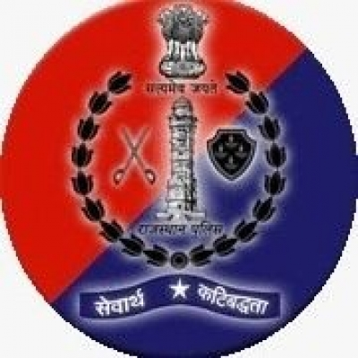 MLAs' phones were never tapped: Rajasthan Police