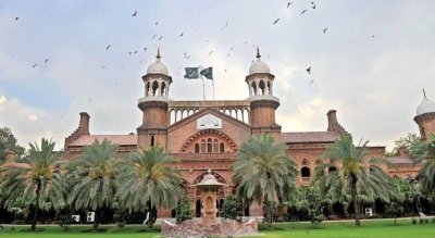 LHC seeks police response on petition against Aurat March