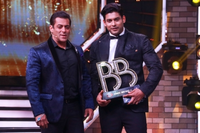 Bigg Boss: Salman Khan not to return as host next season?