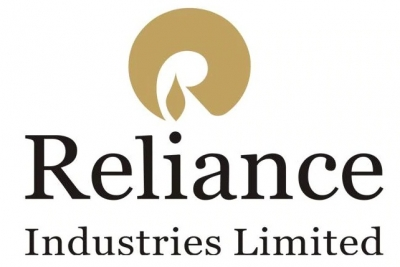 Silver Lake's co-investors to invest Rs 1,875 cr more in Reliance Retail