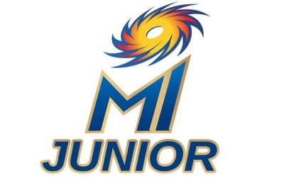 MI junior cricket meet: Gandhi blossoms for JCBN International