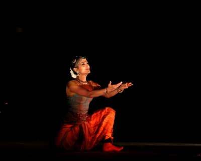 47th Khajuraho Dance Festival to enthrall with classical dance