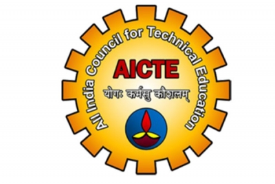 AICTE's no to offering PGDM, MBA courses simultaneously