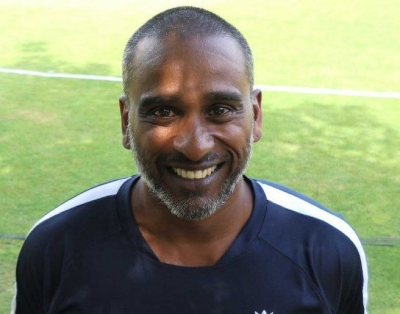Mascarenhas re-joins Middlesex as T20 bowling coach