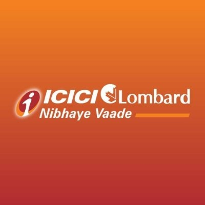 Realme PaySa, ICICI Lombard enter strategic association