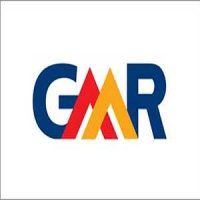 GMR Infra to sell 49% in airports arm to Groupe ADP (Lead)