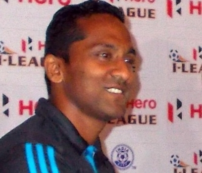 This is just the beginning: Miranda on FC Goa's success