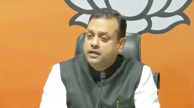 SC petition helps BJP resurrect Cong's China 'link'