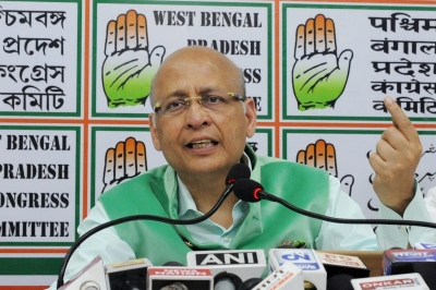 Don't hide and distort facts on Sino-India standoff: Congress