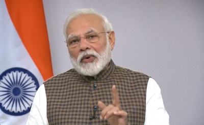 PM opens Khelo India University Games in Cuttack