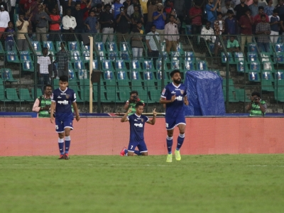Goa looking for first win of the season against solid NorthEast (ISL Match 12)
