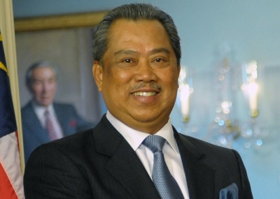 Malaysian PM to chair Cabinet meet on Friday: Sources