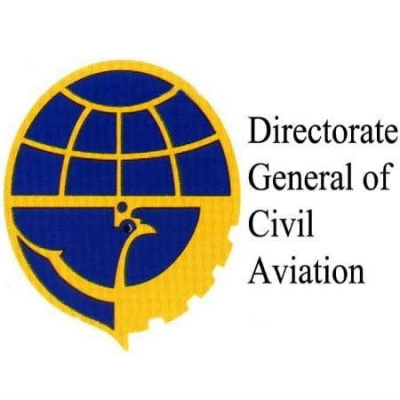 DGCA issues guidelines for flights amid locust threat