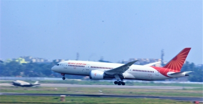 Epic rescuer Air India faces precarious financial position
