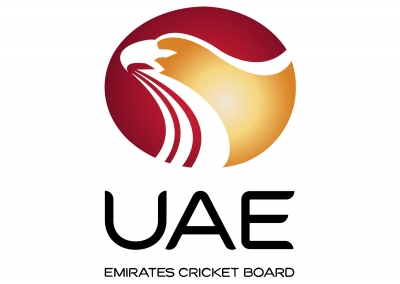 Emirates Cricket Board gets BCCI's official nod to host IPL