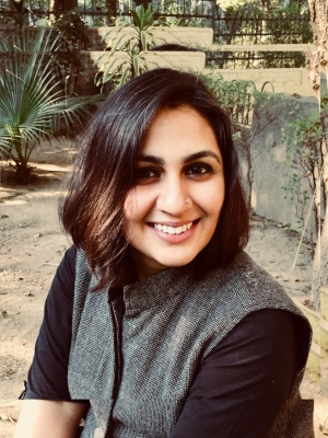 Activate state film boards, revive Films Division to support documentaries: Shilpi Gulati